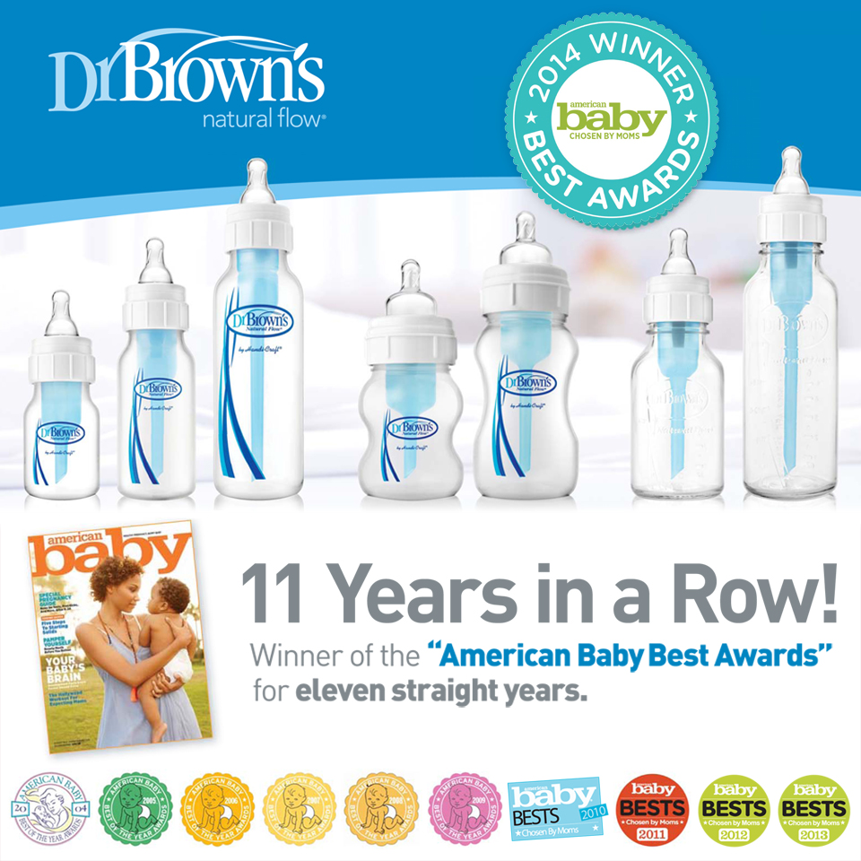 2014_american_baby_best_awards_drbrownsbaby.jpg