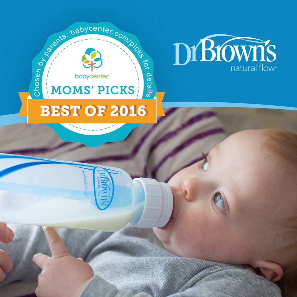 baby_center_moms_picks_best_of_2016.png