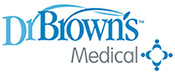 drbrowns_medical.jpg
