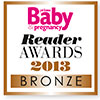 prb_2013_readeraward_bronze.jpg