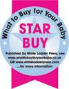 star_buy_logo.jpg